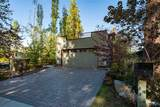 1517 19th Ave - Photo 1