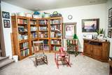 30915 North Pine Creek Rd - Photo 25