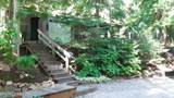 4075 Tamarack Bay Rd - Photo 2