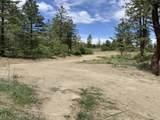 35402 Spruce Grouse Ln - Photo 3