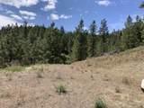 35402 Spruce Grouse Ln - Photo 6