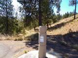 12121 Quail Creek Ln - Photo 12