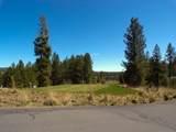 12121 Quail Creek Ln - Photo 9