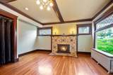 1208 Oak St - Photo 10