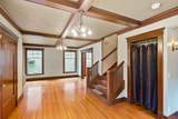 1208 Oak St - Photo 11
