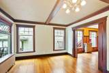 1208 Oak St - Photo 12
