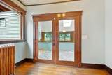 1208 Oak St - Photo 18