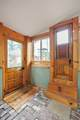 1208 Oak St - Photo 20