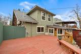 1208 Oak St - Photo 21