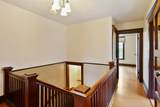 1208 Oak St - Photo 24