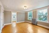 1208 Oak St - Photo 25