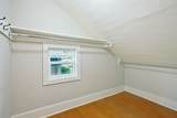 1208 Oak St - Photo 26