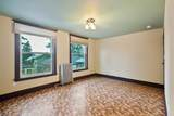 1208 Oak St - Photo 28