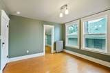 1208 Oak St - Photo 29