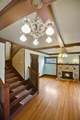 1208 Oak St - Photo 8