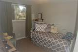 3928 36th Ave - Photo 11