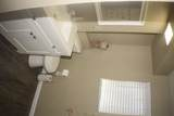 3928 36th Ave - Photo 13