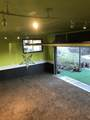 4108 15th Ave - Photo 20
