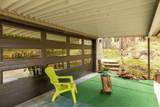 4108 15th Ave - Photo 21