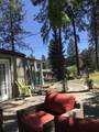 4108 15th Ave - Photo 24