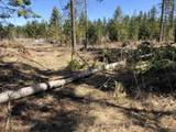 151XX Oregon Rd - Photo 3