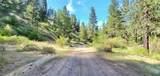 XX Tri Canyon Ranch -Tbd Rd - Photo 16