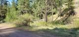 XX Tri Canyon Ranch -Tbd Rd - Photo 17