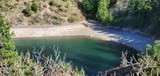 XX Tri Canyon Ranch -Tbd Rd - Photo 20