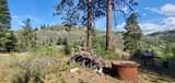 XX Tri Canyon Ranch -Tbd Rd - Photo 8