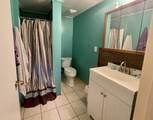 2917 Wellesley Ave - Photo 10