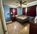 2917 Wellesley Ave - Photo 9