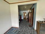 608 Grinnell St - Photo 12