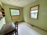608 Grinnell St - Photo 16