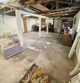 608 Grinnell St - Photo 18