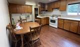 608 Grinnell St - Photo 8