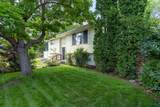 10005 11th Ave - Photo 1
