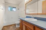 10005 11th Ave - Photo 10