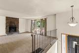 10005 11th Ave - Photo 2