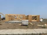 13006 Pacific Ave - Photo 1