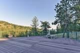 5296-F Scotts Valley Rd - Photo 36
