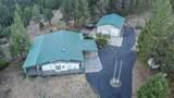 5296-F Scotts Valley Rd - Photo 39