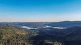 5296-F Scotts Valley Rd - Photo 45
