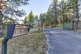 5296-F Scotts Valley Rd - Photo 5
