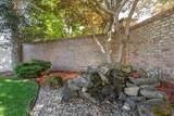 24208 Olive Ln - Photo 39