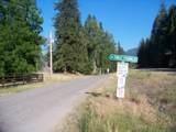 473 Reynolds Creek Rd - Photo 15