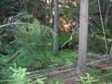 473 Reynolds Creek Rd - Photo 4