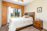 16616 Foothills Dr - Photo 40