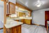 4027 16th Ave - Photo 4