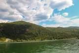 3027 D Deep Lake North Shore Way - Photo 9