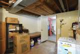 1108 32nd Ave - Photo 13